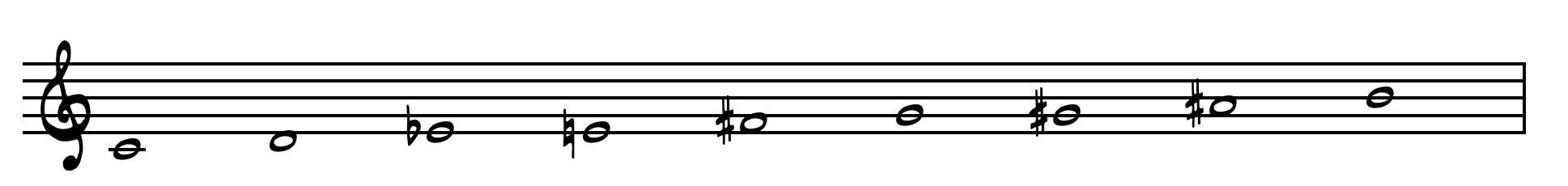 Messiaen3a