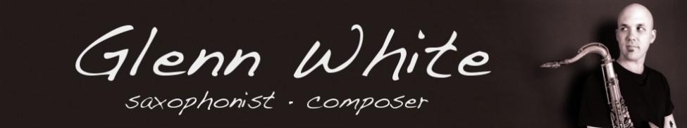 saxophonist composer